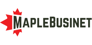 Maplebusinet Ltd.