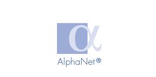 AlphaNet SIA