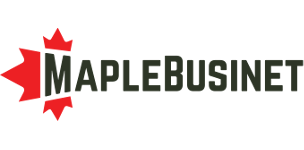 Maplebusinet Ltd.